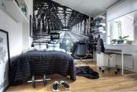 Colors To Make Your Room Look Bigger 32