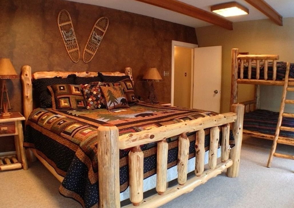 Home Furniture Care Tips For 7 Different Materials 18