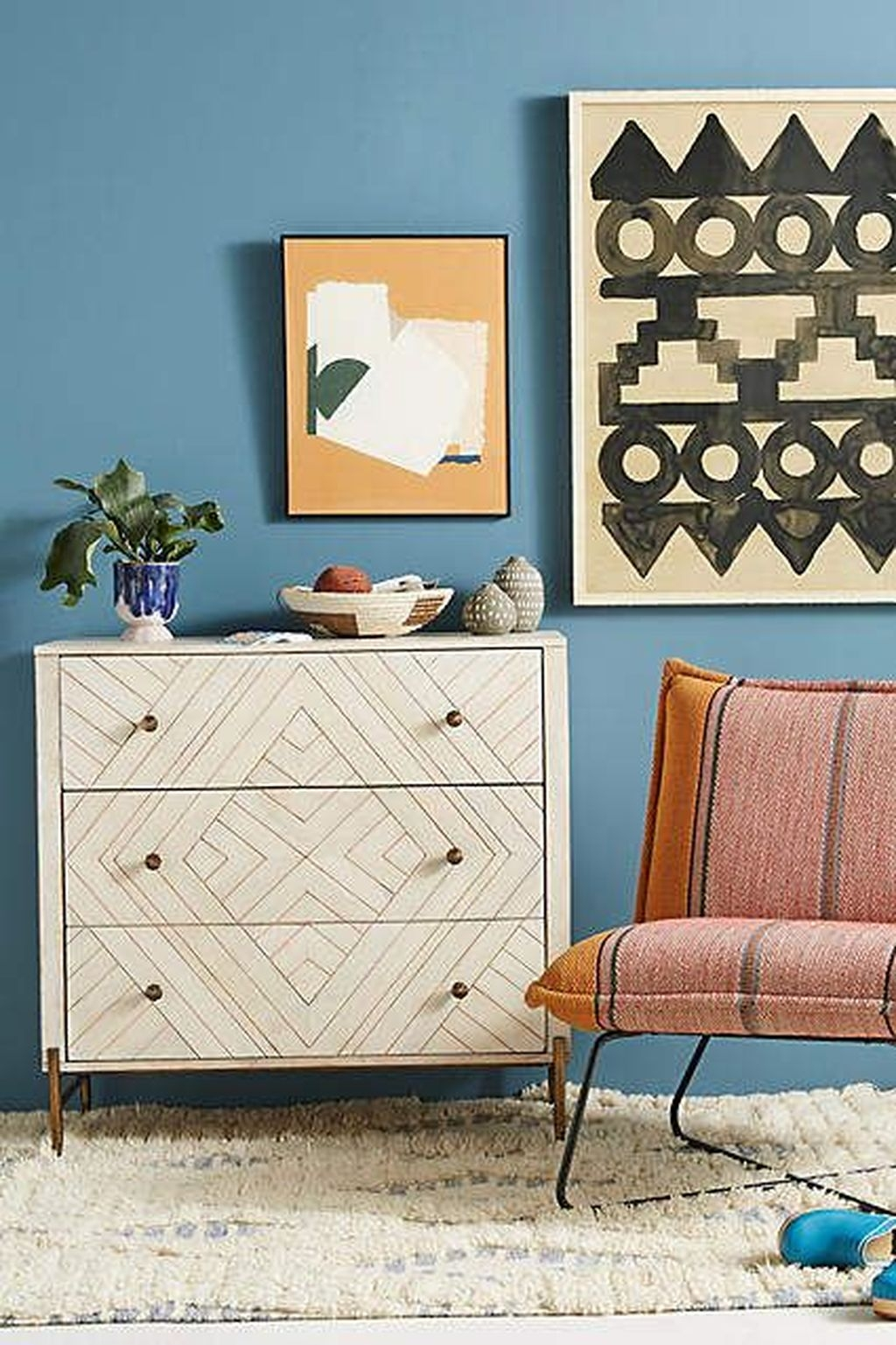 Home Furniture Care Tips For 7 Different Materials 39