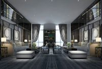 Living Room Design Inspirations 53