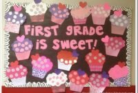 Awesome Classroom Party Decor Ideas For Valentines Day 06