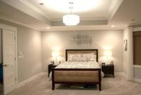 Pretty Chandelier Lamp Design Ideas For Your Bedroom 44
