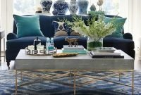 Charming Living Room Design Ideas 47