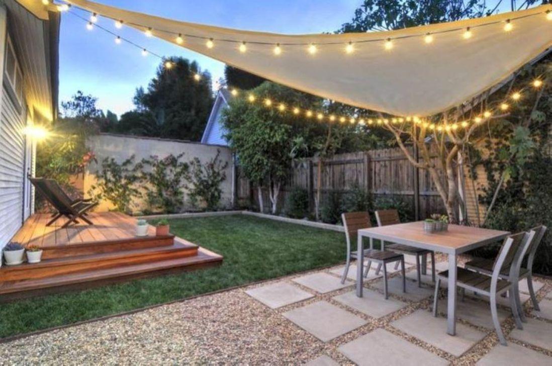 Delightful Landscape Designs Ideas 31