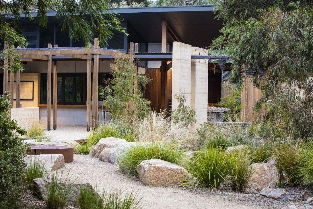Delightful Landscape Designs Ideas 37