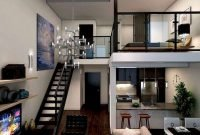 Charming Home Decor Ideas That Trending Today 33