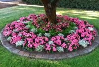 Newest Front Yard Landscaping Design Ideas To Try Now 36