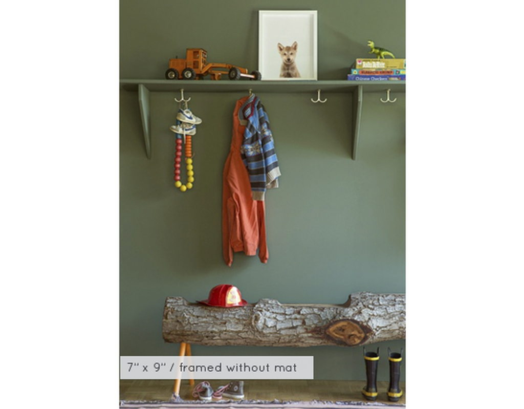 Adorable Disney Room Design Ideas For Your Childrens Room 10