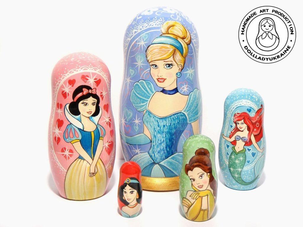 Adorable Disney Room Design Ideas For Your Childrens Room 12