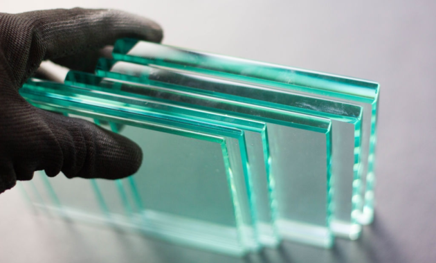 How to Know If Tempered Glass is Real or Fake